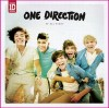 One-Direction-Up-All-Night