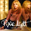 Pixie-Lott-Cry-Me-Out