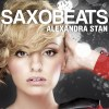 Show-Me-The-Way-Alexandra-Stan