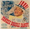 The-Yankee-Doodle-Boy-James-Cagney