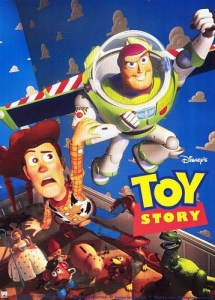 Youve-Got-a-Friend-in-Me_Toy_Story