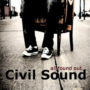 civil-sound-more-than-i-could-say