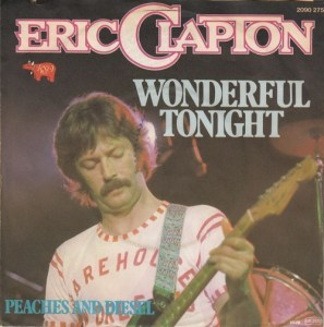 eric-clapton-wonderful-tonight