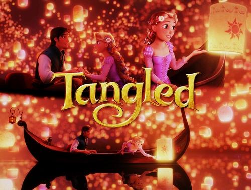 カナカシ|洋楽の歌詞をカタカナにI See the Light – Disney:塔の上のラプンツェル – Mandy Moore, Zachary Levi (Tangled) |アイ・シー・ザ・ライト(邦題:輝く未来) – マンディ・ムーア、ザッカリー・リーヴァイ の歌詞カタカナ