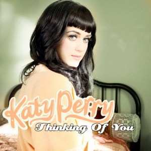 katy_perry-thinking_of_you