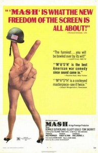 mash-suicid-is-painless