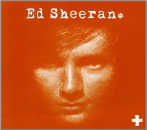 one-ed-Sheeran