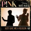 pink-just-give-me-a-reason
