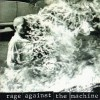 rage-against-the-machine-killing-in-the-name