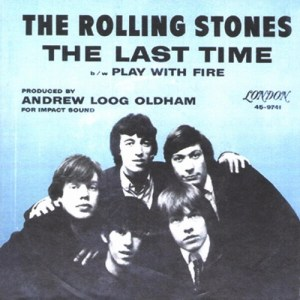 rolling-stones-last-time