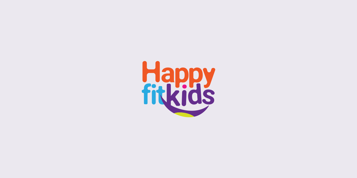Happy Fit Kids