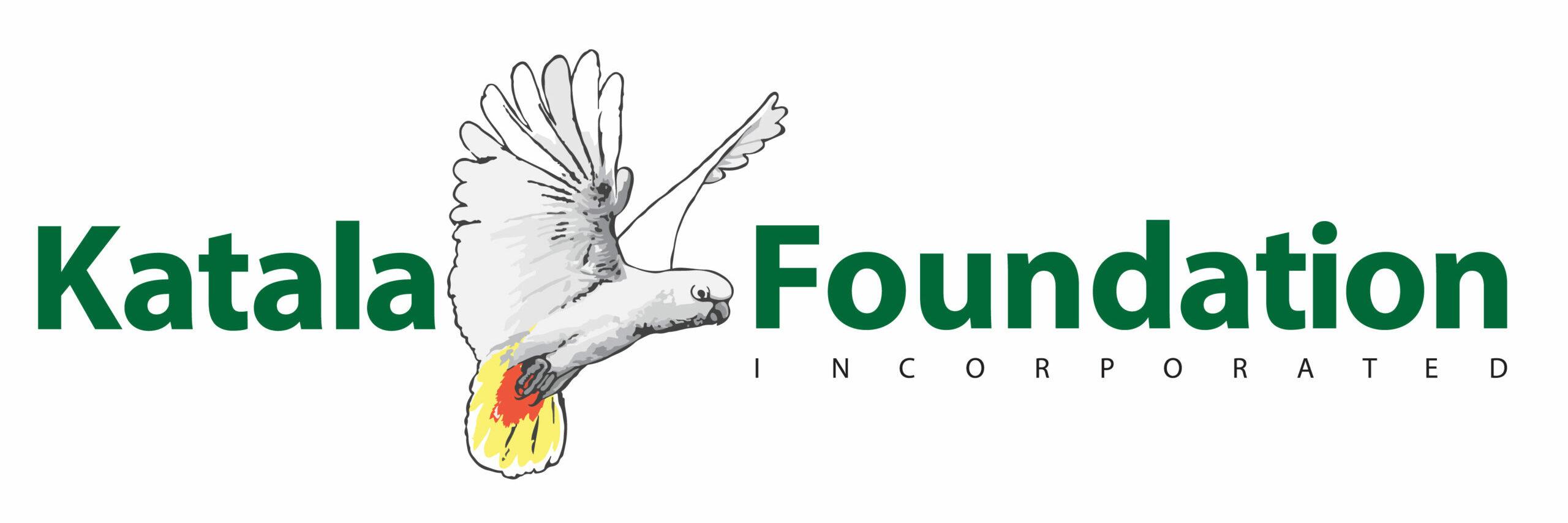 cropped-KFI-Logo-HORIZONTALFINAL-2-scaled-2.jpg