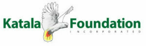cropped-KFI-Logo-HORIZONTALFINAL-2-scaled-e1631865971740.jpg