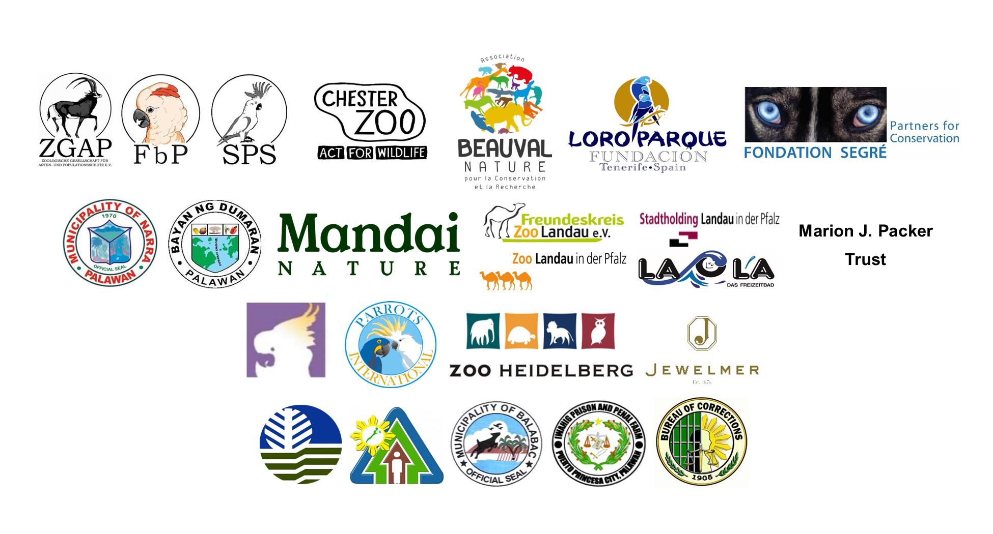 Logos-PCCP_Jan-June-2021-1