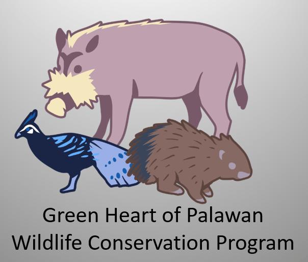 logo_GHPWCW