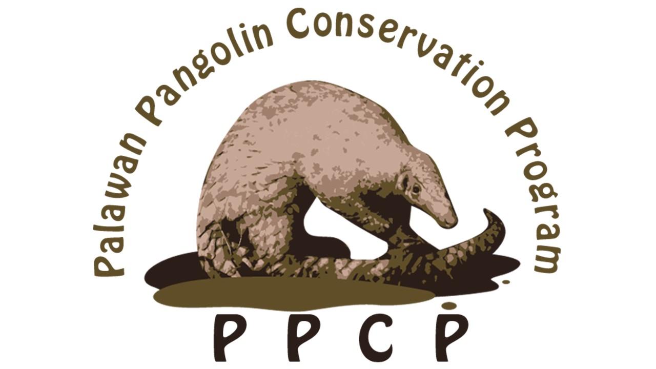 logo_Pangolin