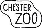 Chester_Zoo_Logo_Black_Portrait100