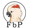 FbP_Logo_2012