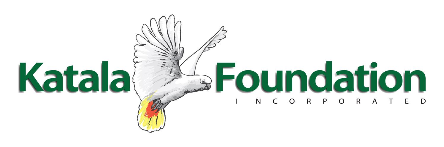 Logo_kfi_horizontal