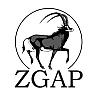 ZGAP_Logo_2012