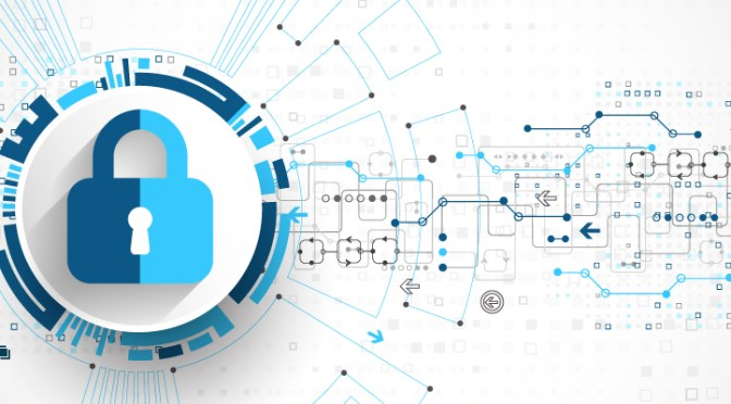 Katalatto Asks: What free cybersecurity tools Small Business Owners could use?