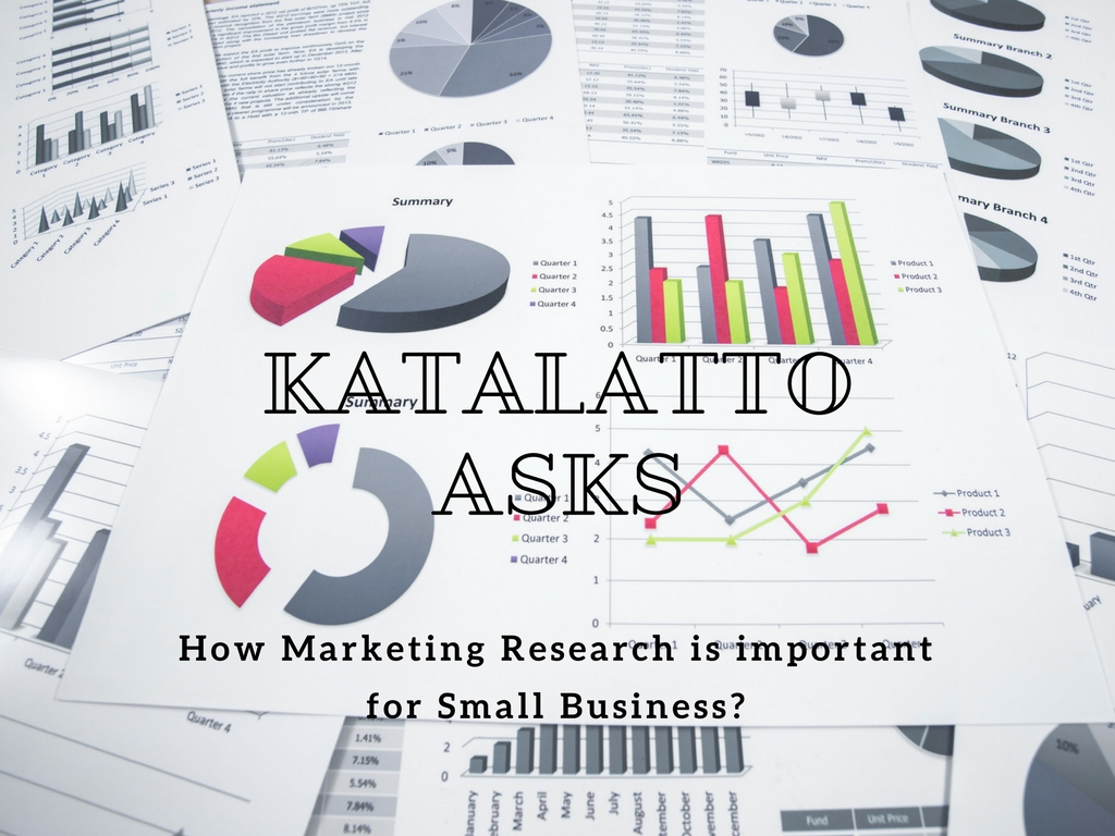 Master+Marketing+Research