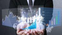Instrumen Investasi, Jenis dan Kelebihannya