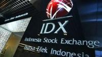 Pasar Modal Syariah di Indonesia Berkembang