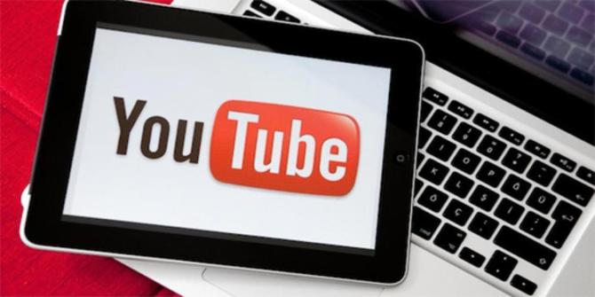 11 Jenis Konten YouTube yang Paling Banyak Diminati