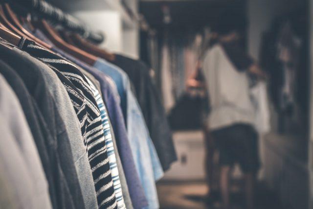Bisnis Pakaian Secara Online, Inilah Panduan Utamanya