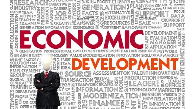 Apa Itu Ekonomi Pembangunan?