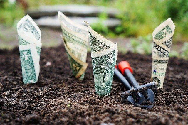 Shadow Banking : Mengapa Penting untuk Diketahui?