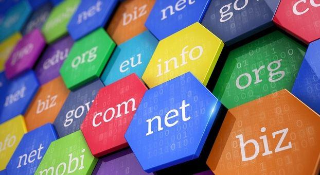 Pengaruh Nama Ekstensi Domain terhadap SEO Website