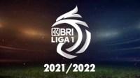 Siaran Langsung BRI Liga 1 2021