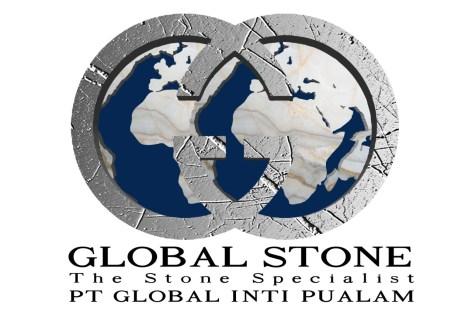Global_Stone