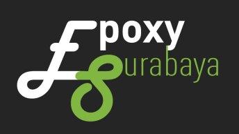 EpoxySurabaya-Logo-FIX