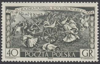 160 rocznica Powstania Kościuszkowskiego - 740