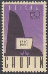 150 rocznica urodzin Fryderyka Chopina - 1004