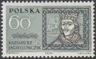 Wielcy Polacy - 1090