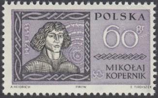 Wielcy Polacy - 1092