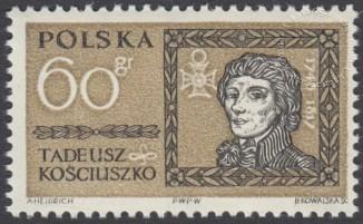 Wielcy Polacy - 1093
