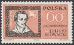 Wielcy Polacy - 1165