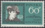 Wielcy Polacy - 1169