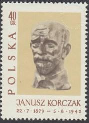 Rok Korczakowski - 1209