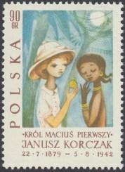 Rok Korczakowski - 1211