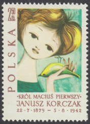 Rok Korczakowski - 1213