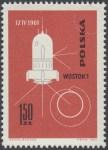 Zdobywanie kosmosu - 1294