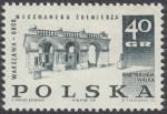 Pomniki walki i męczeństwa - 1739
