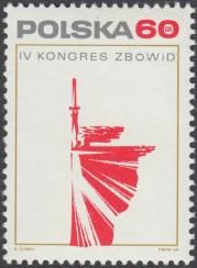 IV Kongres ZBoWiD - 1802