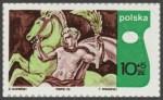 X Sesja Międzynarodowej Akademii Olimpijskiej - 1866